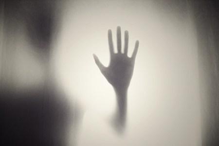 50年以内に死者の数が生きている人の数を上回る?Facebookの驚くべき真実が明らかに