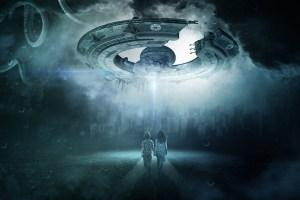 英国防省、UFO関連の記録を保有していたことが判明!米国でも類似したガイドラインが存在