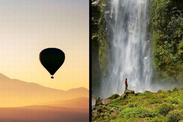 Airbnbが「80日間世界一周旅行」のプランを発表、なんと価格はわずか54万円