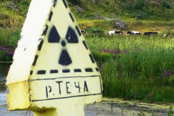 ヨーロッパで検出された放射性物質、ロシアの核再処理施設での事故が原因か