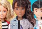 男の子?女の子?バービー人形に性別なしのシリーズが登場