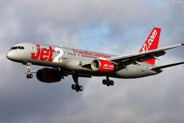 英大手旅行会社の破綻を受け、格安航空会社の運賃が2倍に上昇、非難が殺到