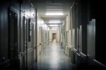 同意なく子宮を摘出…不必要な手術を繰り返した米産婦人科医を起訴