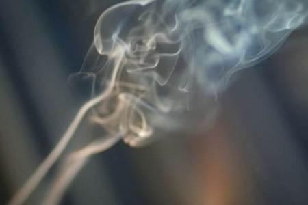 エジプトで工場からガス漏れ、学校の生徒70人以上が呼吸困難に