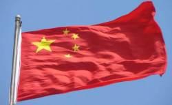 「香港の書店店主を誘拐した」亡命を希望する中国人スパイが豪情報部に告白
