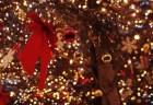 【クリスマスの奇跡】ディスプレーに魅せられて自閉症の少女が初めて言葉を話す