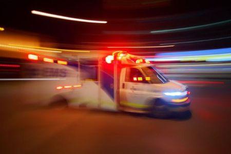 8000kmも離れた場所から友人が緊急通報、発作を起こした青年が救われる