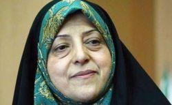 イランの副大統領も新型コロナに感染、フランシスコ教皇も体調を崩す
