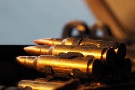 新型コロナでバイオハザードを警戒か?米で銃弾やサバイバル・ギアの売り上げが急増