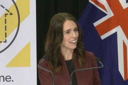 NZで新型コロナの感染者数が減少、ロックダウン解除への準備が進むか