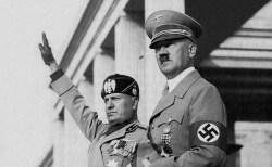 英国で唯一のナチスによる強制収容所、その秘密が考古学者により明らかに