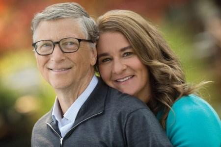 ビル・ゲイツ夫妻は数年前からコロナ禍に備えていた