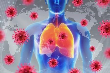 【新型コロナ】英メーカーの「吸入製剤」、重篤に陥るリスクを79%も低下