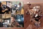 NASAもテレワーク、エンジニアたちは自宅から火星探査車を操作