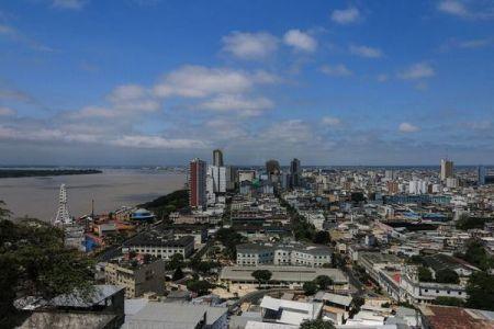 エクアドルで新型コロナにより死亡とされた女性、病院のミスで実は生きていた!