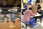 コロナと共存する飲食店 ピークアウトした各国の現状とは?