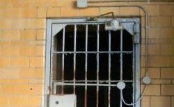 「15日後に帰る」脱走した囚人の部屋に約束の置き手紙が【イタリア】