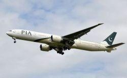 驚愕の事実!パキスタンでは3割のパイロットが替え玉受験で資格を取得していた