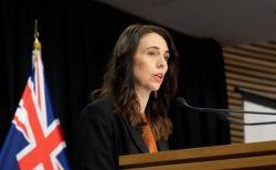 ニュージーランドで新型コロナの制限緩和、オークランド以外は警戒レベル1へ