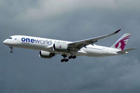 カタールの空港で赤ん坊を発見、13人の豪女性が検査を強制される
