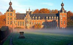 ベルギーの大学で死亡した黒人学生、実は人種差別的な動機で殺された見方が強まる