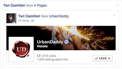 10 tips cover photos work Urban Daddy