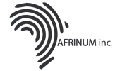 Afrinum