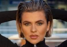 Cristina Vasiu