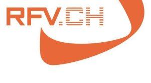 RFV Basel