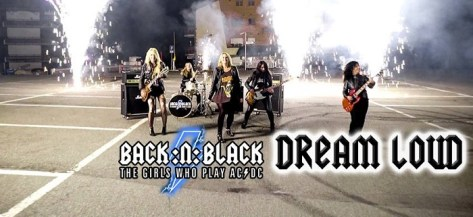 BACK:N:BLACK