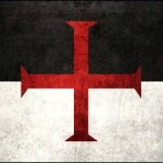 Chant of the Templars