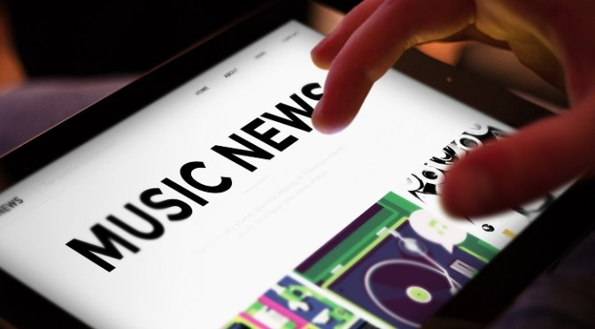 Musik News