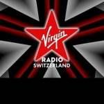 Virgin Rock Radio Switzerland