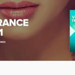 Uplifting Trance Radio 24 -7 Live Stream