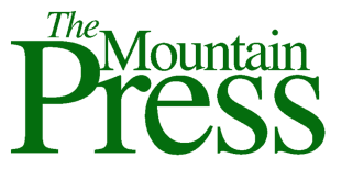 mountain press banner