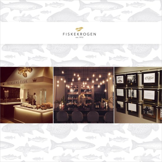 fiskekrogen-goteborg-restaurant-showcase1