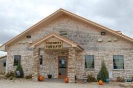 Danziger Winery, Wisconsin