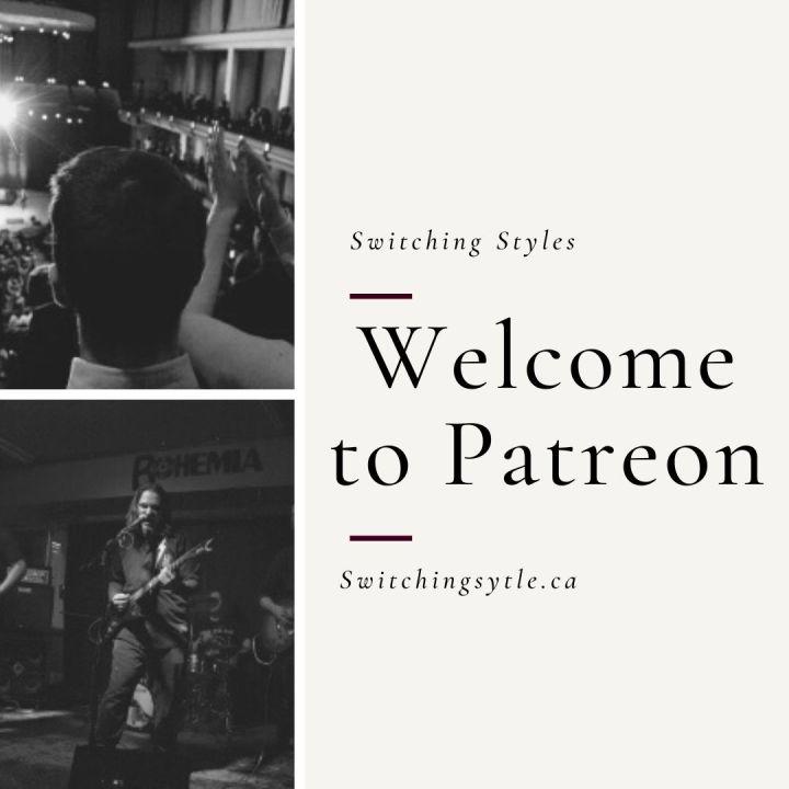 New Website (1)