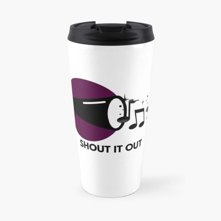 #coffee #coffeetime #coffeelover #cafe #coffeeshop #coffeeaddict #espresso #food #love #barista #kopi #coffeelovers #latte #breakfast #tea #foodie #instagood #foodporn #coffeeholic #latteart #instacoffee #coffeegram #specialtycoffee #chocolate #caf #coffeebreak #instafood #cappuccino #art #bhfyp