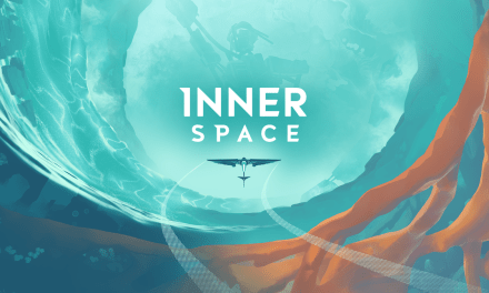 InnerSpace Switch Review