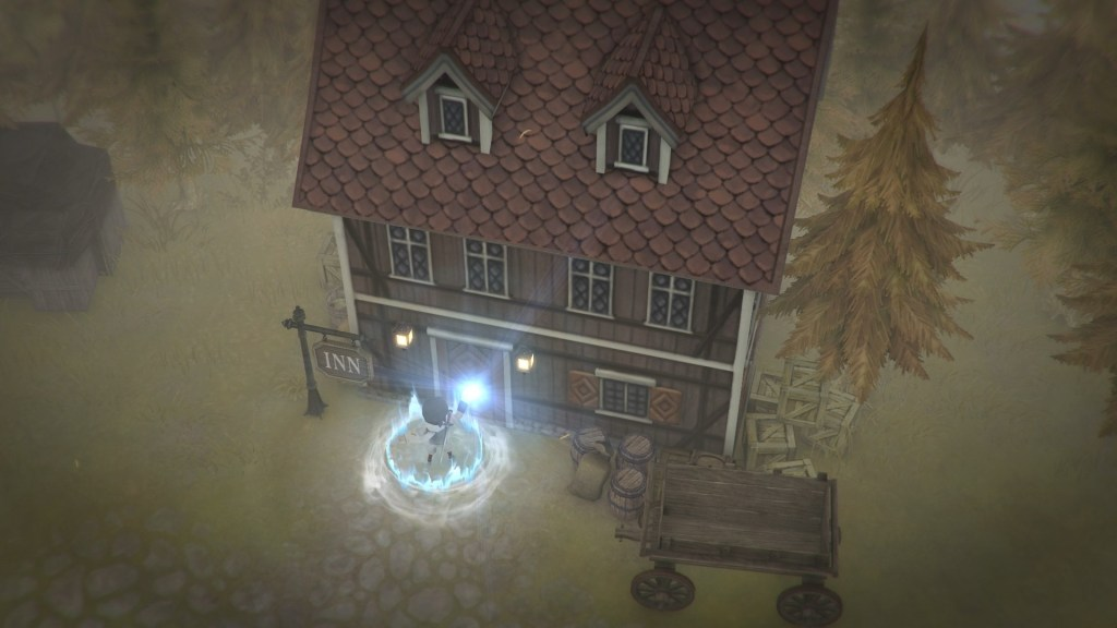 Lost_Sphear_Story_Trailer_Screenshot_18_1508845187_png_jpgcopy