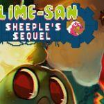 slime-san sheeple's sequel