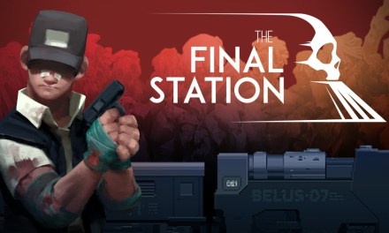 The Final Station Nintendo Switch Review