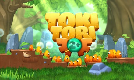 Toki Tori 2+ Nintendo Switch Review