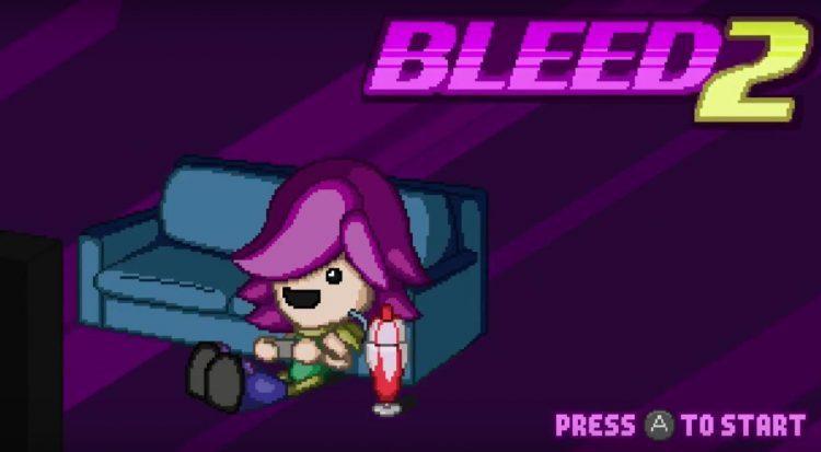 Bleed 2 Image 01