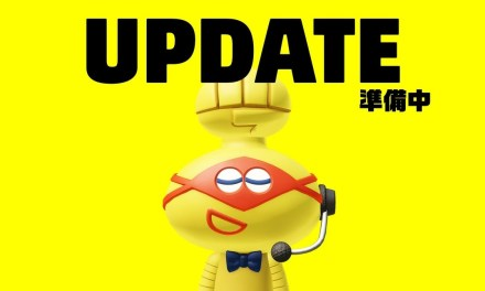 "ARMS V.5.3 Update Drops Tomorrow With ""Useful Content"""