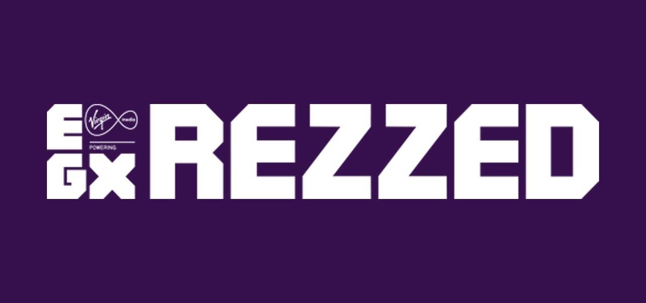 EGX Rezzed London 2018 Roundup