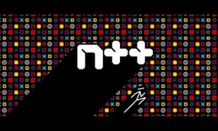 N++ Will Come To Switch On May 24th