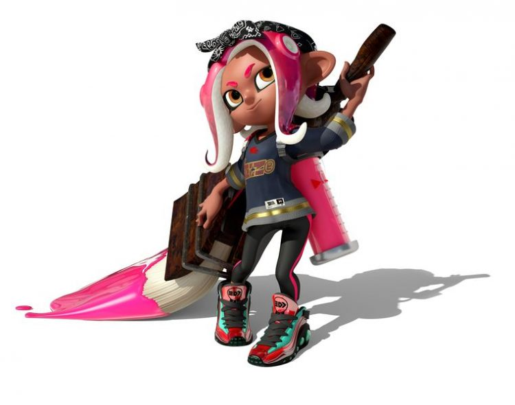 Octo Expansion Image 2