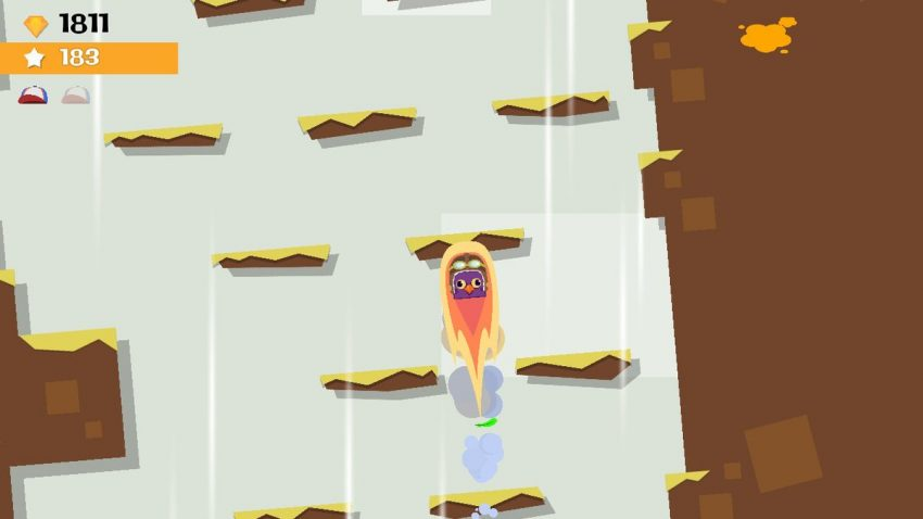 Jumping Joe & Friends Image 3